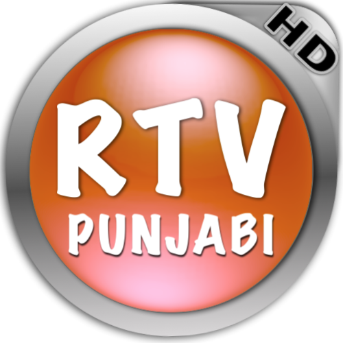 Home - RTV PUNJABI R Tv on bounce tv, wgn america, daystar television network, tuff tv, this tv,