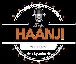 Haanji-Radio-logo-1024x858